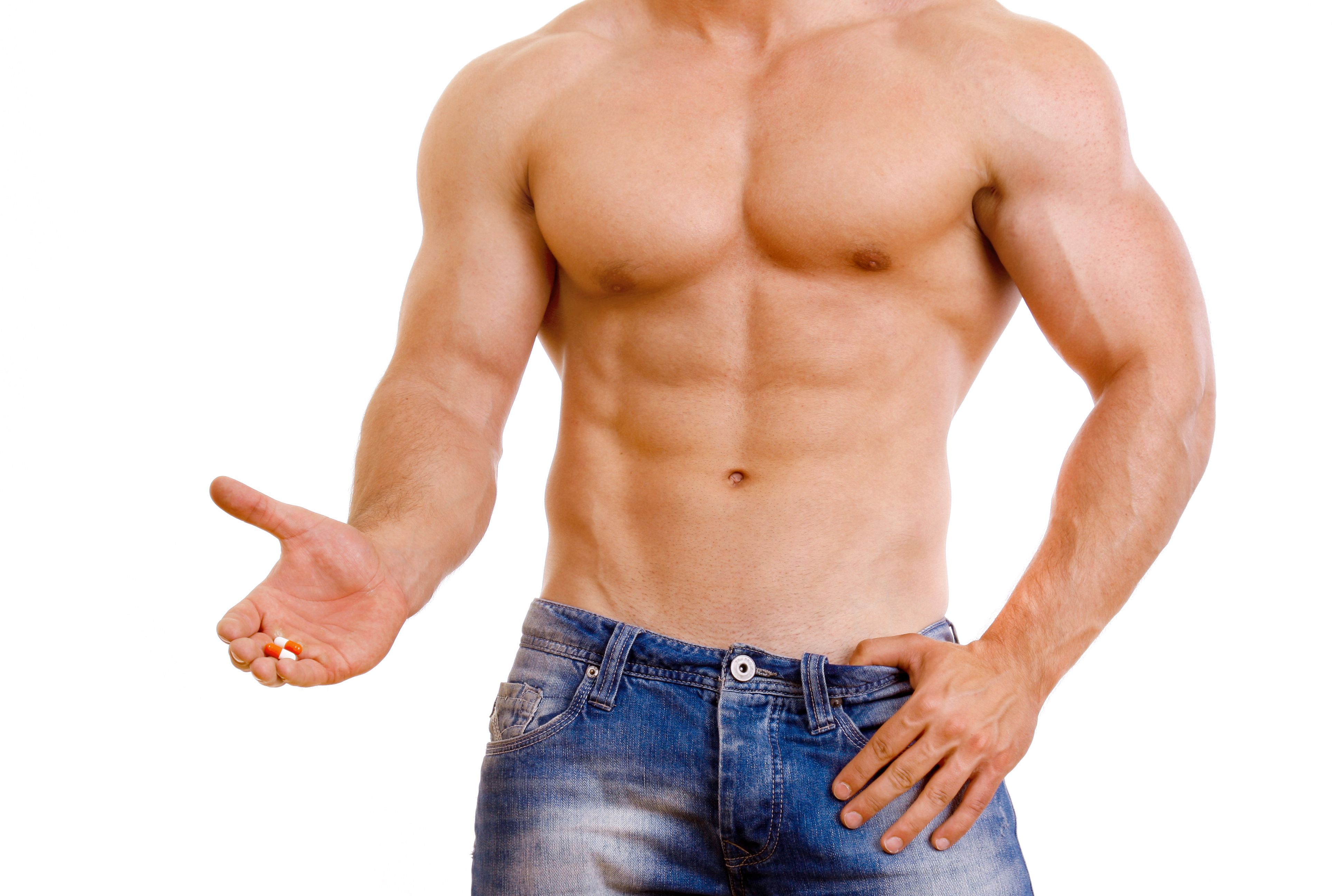 short anabolic steroid cycles