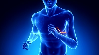 stock-footage-running-man-in-fitness-with-heart-beat-pulse